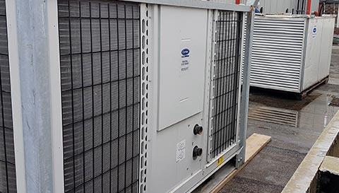 production line case study 16052014 lean management case studies  its domestic industrial-line distribution network  with big batch production lean management case study.