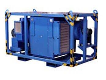 carrier dehumidifier. refridgerant dehumidification, desiccant dehumidification carrier dehumidifier