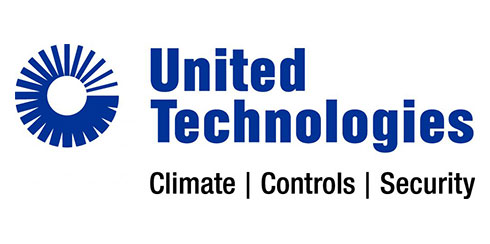 Carrier Rental Systems is a division of UTC Climate, Controls & Security, part of United Technologies Corporation.