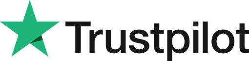 Review Carrier Rental Systems on Trustpilot