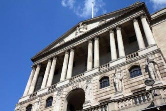 New Bank of England cooling system delivers dramatic savings in energy and carbon emissions