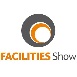 Carrier Rental Systems are Exhibiting at The Facilities Show