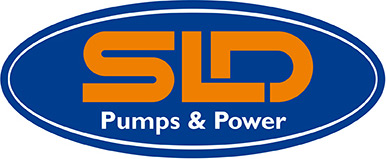 SLD Pumps & Power
