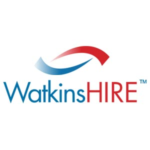 Carrier Rental Systems Acquires Watkins Hire as Part of Strategic Growth Plan