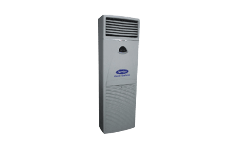 CRS 15kW Air Handler