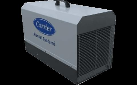18kw Electric Fan Heater | Heating