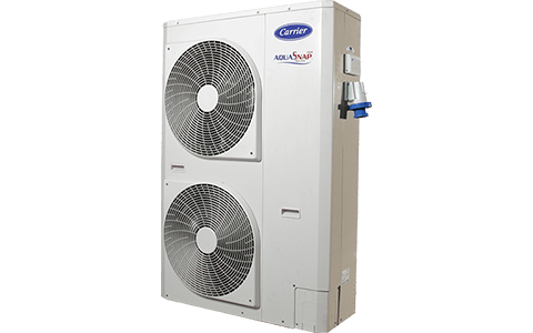 CRS 20 16kW Heat Pump