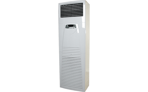 CRS 20kW Air Handler