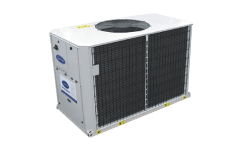 CRS 50kW Chiller