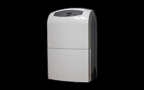 carrier dehumidifier. crs dehumidifier 10l carrier i
