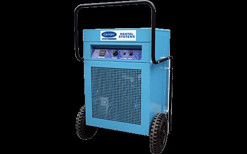 carrier dehumidifier. crs dehumidifier 170 carrier