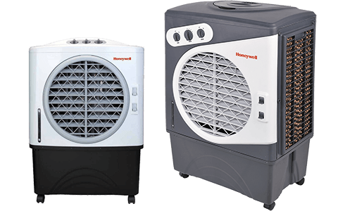 Air Conditioner Related Products