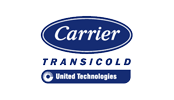 Carrier Transcold